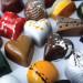 Chocolatier Blue: 處處散發出藝術氣息的巧克力專賣店