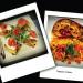 Avenue Italy: 來自義大利廚師的質量保證新分店開張!