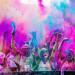 Run or Dye 馬拉松!最好玩的Color Run來到洛杉磯了!(8/23~11/9)