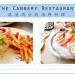 The Cannery Restaurant 浪漫满分的海鲜料理