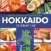 Mitsuwa Hokkaido Gourmet Fair北海道美食節 (9/13-23)