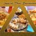 Special Thai Restaurant 划算價格讓你眼睛為之一亮