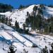 Mammoth買下大熊湖以及Snow Summit雪場! 一張季票通四地!