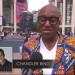 不懂装懂!脱口秀节目 Jimmy Kimmel Show 嘲笑纽约时尚潮人