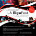 第四屆洛杉磯日本電影節 LA EigaFest《浪客劍心2》﹑《魯邦三世》將會上映 (9/12-14)