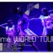 日本流行電音女子組合Perfume北美演唱會-洛杉磯站門票經已發售!(11/9)