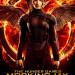 一起參加The Hunger Games電影馬拉松來迎接Mockingjay吧~