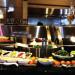 親民平價風西式自助餐-Vegas Seafood Buffet