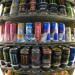 能量飲料會傷害到你的小孩嗎?