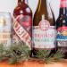 喜歡喝酒的你試過LA出品的啤酒嗎?