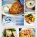 Bluewater Grill 海鮮餐館 – Newport Beach, CA