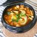 人妻廚房 – Soondubu: Soft Tofu Stew // 韓國豆腐煲 自家做也可以很道地!