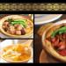 大班小廚 Taipan Kitchen – 濃濃粵式風味  增添食慾飄香