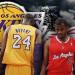 落城內戰 Lakers vs Clippers 1/7/2014 7:30PM