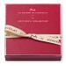 La Maison du Chocolat X Sephora 推出限量情人節禮品盒♥