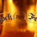Bock Fest!Los Angeles最棒的啤酒節!(02/06)