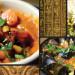 Cleo 現代中東與地中海風味的小吃為賣點  多元口味滿足你的欲望