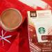 星巴克咖啡杯和指定咖啡年終大促銷,折扣高達50% off!