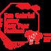 圣盖博市首次举办农历新年节庆(2/15)