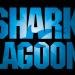 Shark Lagoon Nights 免費鯊魚之夜 (1/23-6/12)