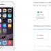 Apple 今天開賣完全解鎖的 iPhone 6 和 iPhone 6 Plus!
