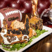 商家推$4900美金雞翅一打,喜迎Super Bowl