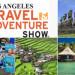 LA Travel & Adventure Show 旅遊探險展(2/24-25)