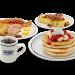 一年一度的全國煎餅節又來了,IHop今天又要送出免費的 pancake!