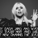 Lady Gaga確認出演第五季American Horror Story!!