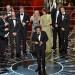 【第87屆奧斯卡揭曉】Birdman成最大贏家﹑Grand Budapest Hotel 囊括技術大獎