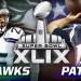 哇靠想知道!你最爱的2015 Super Bowl广告是…