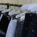 超實用!牛仔褲品牌創始人教你不洗牛仔褲怎麼清潔