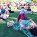 Grand Park Downtown Bookfest 書展 (5/7)