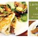 Lemon Poppy Kitchen 用簡單的食材 展示出食物最原始、最純正的味道