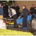 Santa Ana餐館凌晨發生惡性鬥毆事件  導致一死四傷