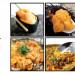 洛杉磯美食企劃:大海裡孕蘊的黃金貴公子 海膽 Sea Urchin