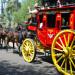 Arcadia Arboretum 樹木園 Wild West Day – 重現舊日西部情懷 (5/2)