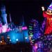 [Update]歡慶迪士尼樂園Disneyland六十周年  24小時不打烊!更有 Live 直播! (5/22)