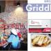 Griddle Cafe 悠閒生活 從價優味美的Brunch開始