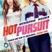 五月電影介紹 – 動作/喜劇 【Hot Pursuit】