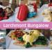 Larchmont Bungalow 在藝術氣息中與美食相遇~