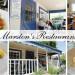 Marston's Restaurant 在沈靜的用餐環境中享受極致的美味~