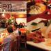 Sushi Gen 精选上等食材  选用传统刀工艺  享受道地日式美食
