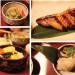 Sushi Go 55 在小巧的店裡面享受師傅的用心料理