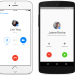 Facebook Messenger新功能: 影音通話