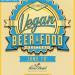 Los Angeles Vegan Beer Fest 素食啤酒节 (6/18)