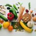 七種食材讓你讓你快速打造火辣身材!