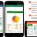 免費最新版 Office 開始在 Android 手機開放下載