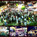 Little Saigon Night Market 2016 小西貢夜市  (6/17 – 9/4)