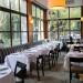 情人節套餐指南!洛杉磯15家別出心裁的浪漫餐廳